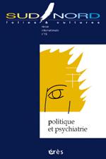 Politique et psychiatrie