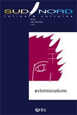 Exterminations