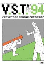 Prévention contre prédiction