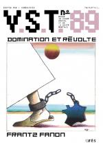 Domination et révolte