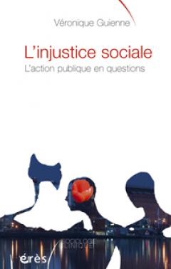 Le travail social piégé ? - Véronique Guienne