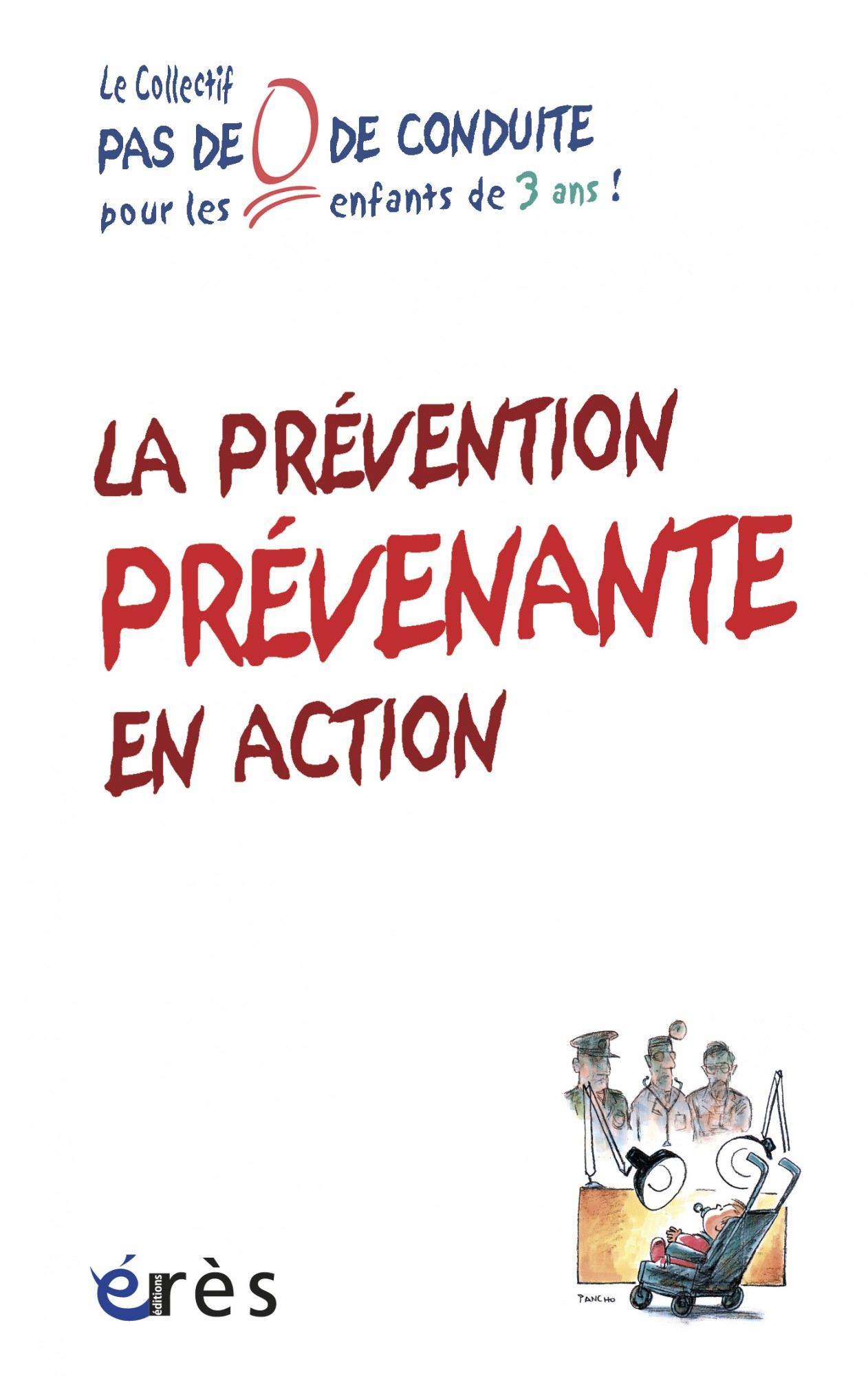 PreventionPrevenante