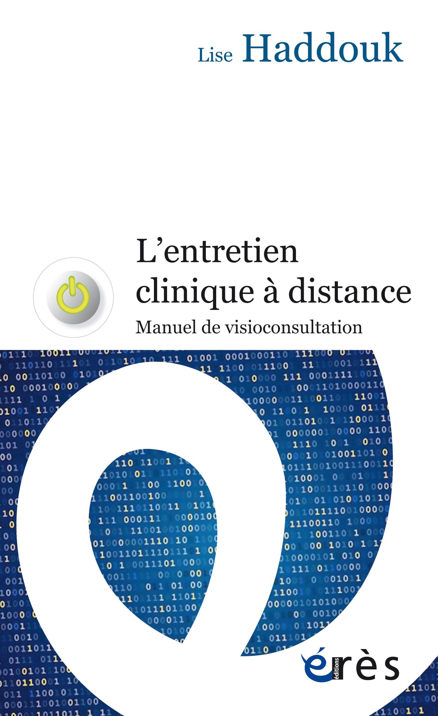 """Résultat de recherche d'images pour """"l-entretien-clinique-a-distance"""""""