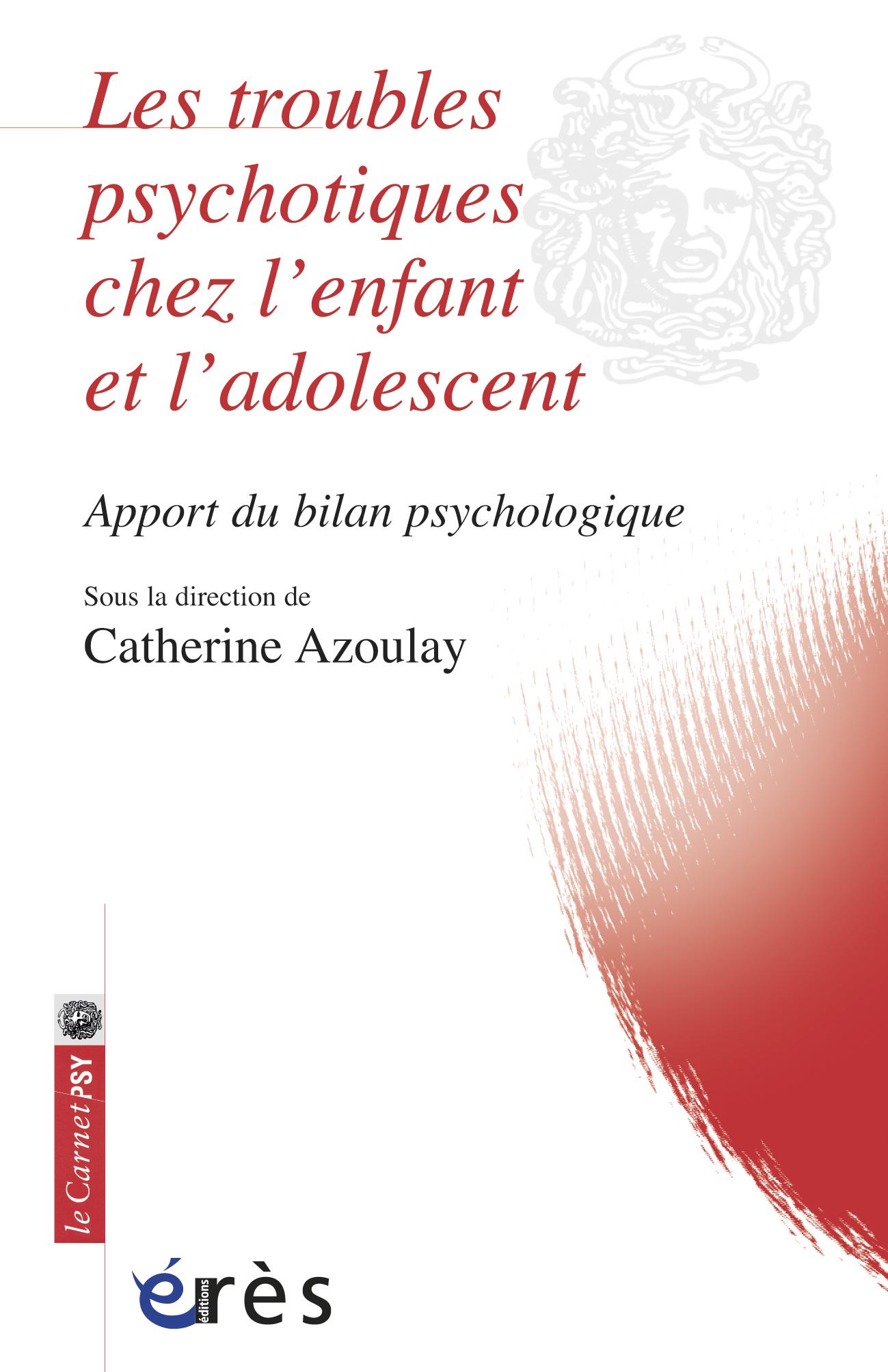 Traduction adolescent anglais Dictionnaire franais